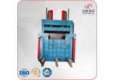 FYD系列立式打包机